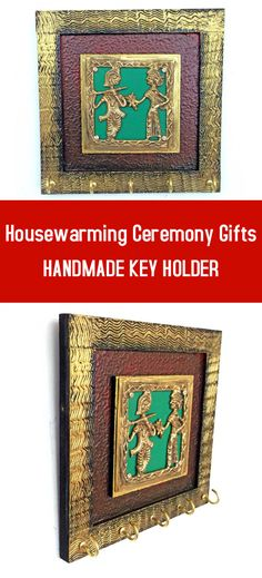 Housewarming Ceremony Gifts Ideas, Ideas For House Warming Ceremony Gifts