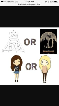 Both!!