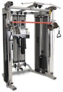 Marcy Diamond Elite Smith Machine Review: Special One to Help You Exercise at Home