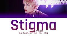 Bts is really talented Bts Jimin, Bts Mv, Bts Bangtan Boy, Bts Taehyung, Bts Boys, Bts V Stigma, K Pop, You Are My Moon, S Videos