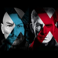 'X-Men: Apocalypse' Movie Spoilers: Simon Kinberg Says Film With Patrick Stewart & Ian McKellen Would Be A Treat To Do, Discusses Michael Fassbender's Role & Future Characters [VIDEO]