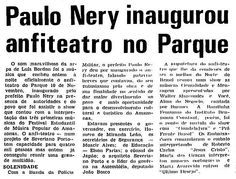 Jornal do Commercio 20/12/1970