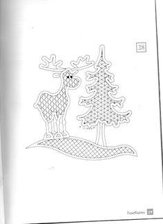 Natale a fuselli - 118159468683632641803 - Picasa Web Album