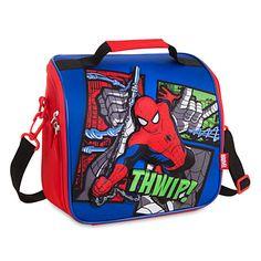 338 Best Children accessories! images  a8a812b2985ff