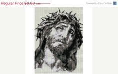 HOLIDAY SALE Instant Download Panel Beading by BeadingPatternsPlus, $2.00