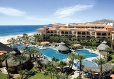 Royal Solaris Los Cabos - Cabo San Lucas, Mexico All Inclusive Deals - Shop Now