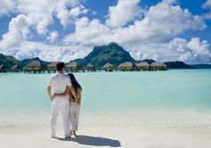 Image Result For Bora Bora Travel Packages Best Of Top Bora Bora Moorea Amp Tahiti Vacation Deals Amp Packages