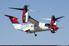 UAE Selects AgustaWestland AW609 for Tiltrotor Requirement  #AgustaWestland #AW609 #Tiltrotor #AircraftPartsSupplier #AviationPartsSupplier