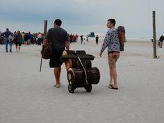 Siesta Key Drum Circle, Siesta Beach, Siesta Key, Sarasota, Elisa N, Blog de Viajes, Lifestyle, Travel