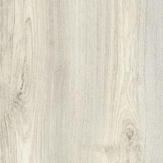 Allure ISOCORE 8.7 in. x 59.4 in. Flamed Oak White Luxury Vinyl Plank Flooring (21.45 sq. ft. / Case) I112211 at The Home Depot - Mobile