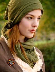 kazlu ruda single muslim girls Here at singlemuslimcom we use the latest technology to provide our 2 million  members with a safe online, interactive islamic girls environment.