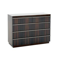 HGD_0000_Helen-Green-Design__0051_Dixie-drawer-chest-edited-1