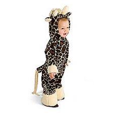 Halloween Costume? $29.95