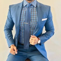 Shop quality men's fashion at www.GentlemensCrate.com (link is in bio) ! Courtesy of @rowanrow ________________________________ #suit #gentlemenslounge #fashionweek #dailywatch #menwithstyle #style #whatiwore #adidas #premierleague #menswear #tuxedo #zalandostyle #gentleman #mensfashion #ralphlauren #beautifuldestinations #gucci #fashionblogger #outfitoftheday #styleoftheday #classy #ootd #mensfashionpost #mensfashion #menstyle #dapper #menswear #menstyle #mensstyle #mensclothing