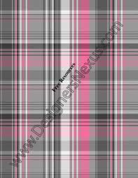 I want some shirts in this plaid this year. Ht  pink and gray plaid - Google Search