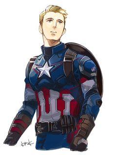 256 Best Cap  Because, Cap  images in 2019 | Captain America, Marvel
