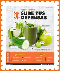 Healthy Drinks, Healthy Recipes, Coconut Water, Stay Fit, Natural Remedies, The Good Place, Smoothies, Benefit, Detox