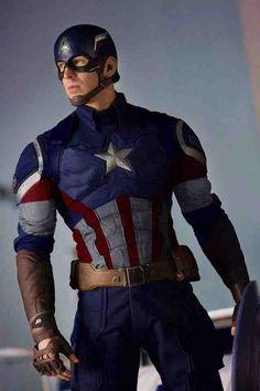 http://www.jacketsjunction.com/product/avengers-age-ultron-captain-america-jacket/