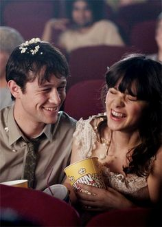 500 days of summer - Google Search