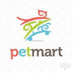 PET LOGO - Buscar con Google