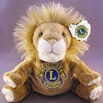 Mr. Lion