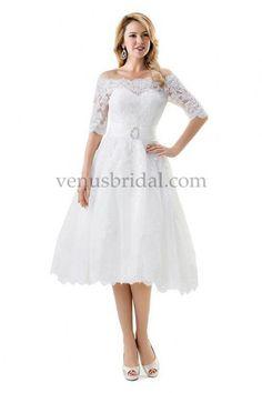 vn6856f-front-venus-bridal-gowns-utah.jpg
