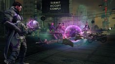 Saints Row IV Review  http://www.noobfeed.com/reviews/929/saints-row-iv