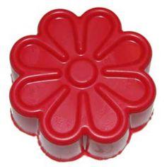 FUN Soap Colorant- Tomato Red 1 oz. - maybe a true red.