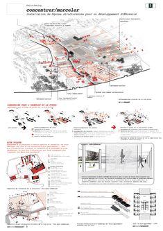 blogdeconcursos.com resultados img res 038 h038_21_03b.jpg