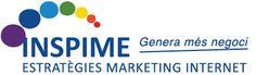 Consultoria i assessorament adequat en marketing online per a empreses industrials pime