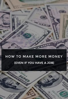 Make More Money [ PropFunds.com ] #business #funds #investment
