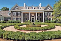"Hamptons housing.   Where would you live if you won the lottery? Join thousands of dream-home lovers on the website NBC calls ""The best way to order California lottery tickets online!"""