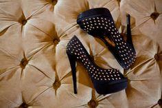 Calçados de Inverno
