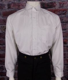 Wild West Mercantile – Authentic Old West Clothing , Western Clothing, Victorian & Historical for Men and Women from the old west Single Action Shooting Society (SASS) Sponsor