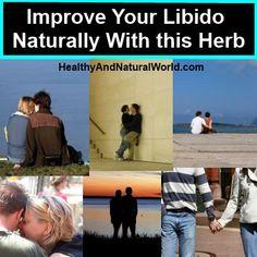 most effective aphrodisiac