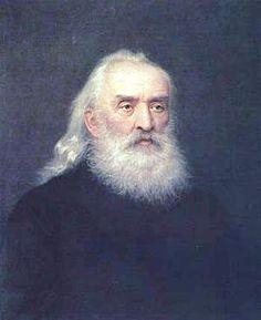 Волконский Сергей Григорьевич (1788-1865) декабрист