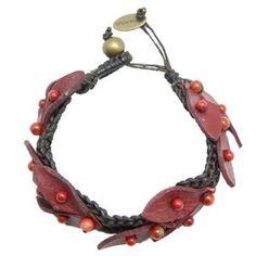 Tierra bracelet