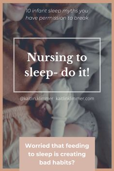 A popular sleep training schedule we hear about often is the 'EASY' method – baby eats, has an activity, sleeps, you get some you-time. Despite it's name, I hear from countless parents about how stressful this method is! Their babies fall asleep at the breast each time they feed and they worry incessantly (and unnecessarily!) that they are creating bad habits. Child Sleep, Kids Sleep, Baby Sleep, Moro Reflex, Stages Of Sleep, Cry It Out, Affect Me, Training Schedule, Baby Eating