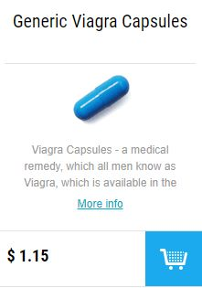 Men will no longer require a prescription to obtain the impotence drug Viagra and will instead be able to buy it over the counter at pharmacies.