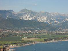 Monte Marcello (SP)
