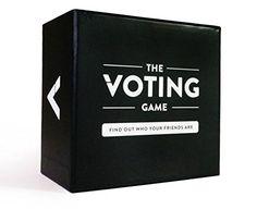 The Voting Game - The Adult Party Game About Your Friends... https://www.amazon.com/dp/B00PJKCXJC/ref=cm_sw_r_pi_dp_c01MxbZPCG8HQ