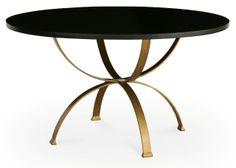 Sophia Dining Table