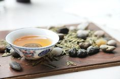 Nothing beats a delicious cup of tea on a Sunday afternoon #hangzhou #china #tea #longjing #dragon well tea #sundays #explore #travel