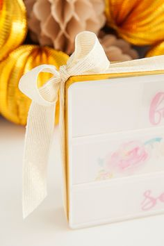Using one very simple item you can easily make your own signs and alphabets for the Heidi Swapp Lightbox! Make Your Own Sign, Light Board, Heidi Swapp, Lightbox, Wedding Signs, Free Printables, Easy Diy, Gift Wrapping, Create