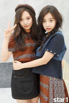 April Kpop, Lee Hyun, Cute Asian Girls, Hashtags, Korean Girl Groups, The Incredibles, Actresses, Camera Roll, Asian Beauty