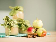 Näin teet maukkaan omenahillon - Videot - Yhteishyvä