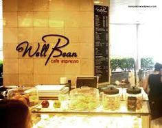 Αποτέλεσμα εικόνας για coffee shop names