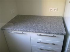 11 Granit Strzegom | EM-DI