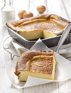 Le far breton est la madeleine des Armoricains, mais chaque famille a évidemment sa («la»!), recette ! Nous vous racontons son histoire, de l'ancestrale bouillie de blé aux versions les plus modernes.