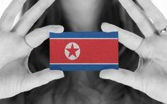 Monologo Interativo: 23 bizarrices sobre a Coreia do Norte